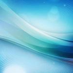 Freikarten für die 12. Chemnitzer Linux-Tage