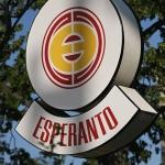 Das neue Esperanto