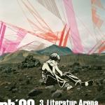 3. Literatur Arena im Schauspielhaus
