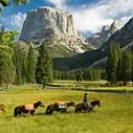 Freikarten Boofeabend – Rocky Mountains