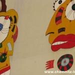 6. Kunst: offen in Sachsen