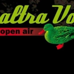 aaltraVox Open-Air