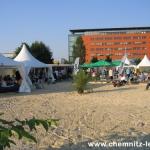 Filmnächte am Uferstrand Chemnitz