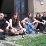 Chemnitz rocken! Die 3te Generation