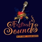 Festival of Sounds