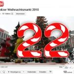 Adventskalender Chemnitzer Weihnachtsmarkt 2010 (22)