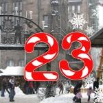 Adventskalender Chemnitzer Weihnachtsmarkt 2010 (23)