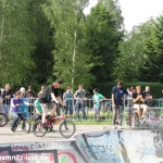 Aktionsaufruf: Dein Moment in Chemnitz