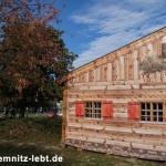 2. Chemnitzer Oktoberfest
