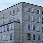 Zehn Jahre Museum Gunzenhauser