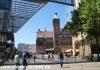 Chemnitz 2025 – Bewerbung zur Kulturhauptstadt