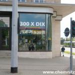 300 x Dix im Museum Gunzenhauser