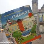 Guck mal, hier: In Chemnitz ist überall was los!
