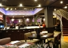 Neue Gutscheinpartner vorgestellt: Aiko Sushi & Grill