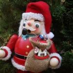 Weihnachtsgeschenke Chemnitz – Tipps und Ideen für Alle