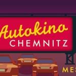 Autokino Chemnitz 2020 Programm und Infos