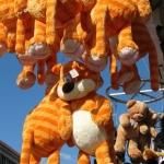 Chemnitz lädt zum 21. Stadtfest ein
