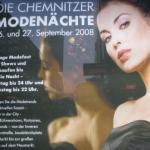 Chemnitzer Modenächte