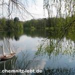 Stadtpark-, Strecken- und Frühlingsfest