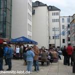 Chemnitzer Museumsnacht 2010