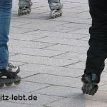 Westsächsischer Inlinestädtelauf 2010