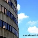 Kaufhaus Schocken wird 2012 Archäologiemuseum