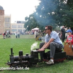 Chemnitzer Stadtfest 2010