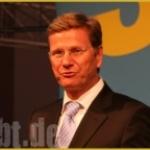 Politikermarathon in Chemnitz