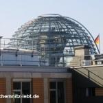 Wahlergebnisse der Bundestagswahl 2009 in Chemnitz