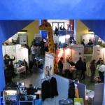 Freikarten für die 14. Linux-Tage in Chemnitz