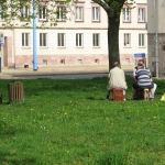 Ausflugstipps für Chemnitzer zum Männertag