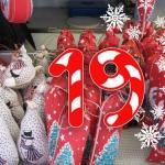Adventskalender Chemnitzer Weihnachtsmarkt 2010 (19)
