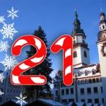 Adventskalender Chemnitzer Weihnachtsmarkt 2010 (21)
