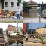 Jahresrückblick Chemnitz 2010