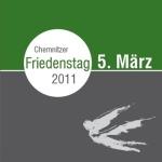 Chemnitzer Friedenstag 2011