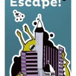 Plan Your Escape!