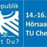 Chemnitzer Politiktage