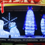 Chemnitzer Anti-Adventskalender 11