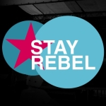 Stay Rebel Festival