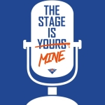 The Stage Is Yours! – 9. Studentische Medientage Chemnitz