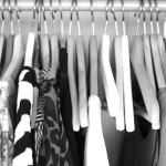 Fashionbazaar – Der Mädchenflohmarkt in Chemnitz