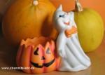 kuerbis halloween in chemnitz
