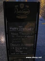 happy_tartchen_chemnitz