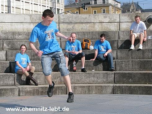 nischelhupper_opernplatz_chemnitz