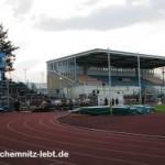 """Sommertheater """"Männer – Ein Stadionabgesang"""""""