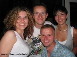 chemnitz_tanzt_chemnitz_center