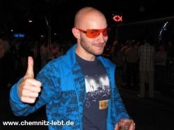chemnitz_tanzt_chemnitz_center2