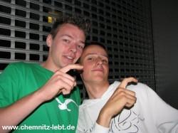 chemnitz_tanzt_chemnitz_center3