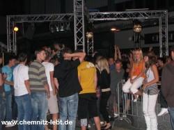 chemnitz_tanzt_chemnitz_center4