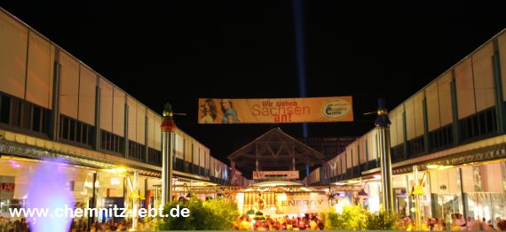 chemnitz_tanzt_chemnitzcenter